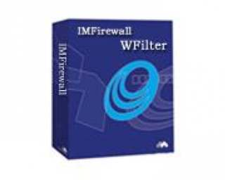 WFilter Enterprise 4.0.221 ����� WFilter-Enterprise[1].jpg